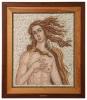 Venus - Afroditi