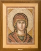 Holy Mother - Panagia