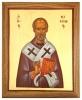 Saint Nicholas - Agios Nikolaos