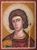 Saint Fanourios - Agios Fanourios