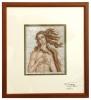 Venus - Afroditi limited edition autographed copy