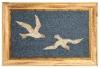 Seagulls - Glaroi