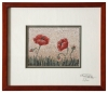 Poppies - Paparounes limited edition autographed copy