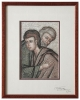 Prodigal Son - Asotos Yios limited edition autographed copy