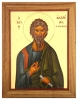 SOLD - Saint Andreas - Apostolos Andreas