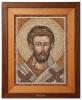 Saint Elevtherios - Agios Elevtherios