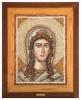 Saint Kyriaki - Agia Kyriaki