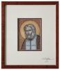 Saint Serafeim Sarof - Agios Serafeim Sarof limited edition auto